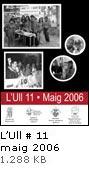 ull11